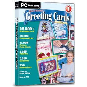 Print Perfect Greeting Card Marker Deluxe