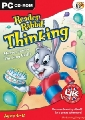 reader rabbit educational software